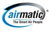 Airmatic Compressor